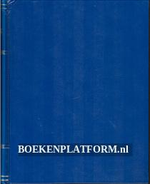 Antiek, ingebonden jaargang 1966 / 1967