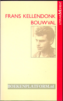 Bouwval