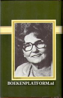 Catherine Cookson omnibus