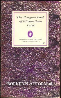 The Penguin Book of Elizabethan Verse