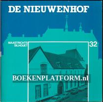Maastrichts Silhouet 32