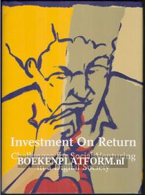 Investment On Return