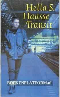 1994 Transit