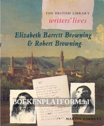 Elizabeth Barret Browning & Robert Browning