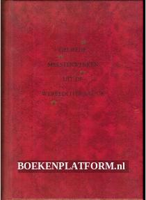 Geliefde meesterwerken uit de wereldliteratuur