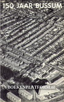 150 jaar Bussum