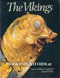 The Viking's