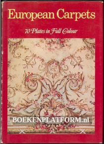 European Carpets