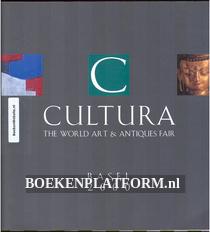 Cultura Basel 2000
