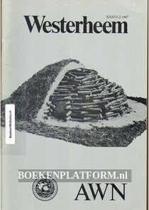 Westerheem 1987-02