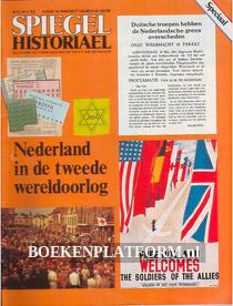 Spiegel Historiael 1982-07,08