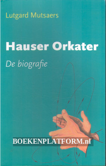 Hauser Orkater