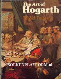 The Art of Hogarth
