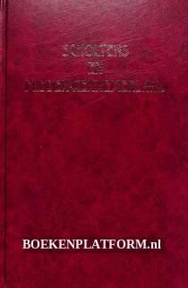 Scholtens en Midden-Kennemerland