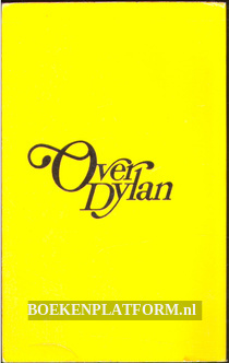 Over Dylan