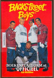 Backstreet Boys official