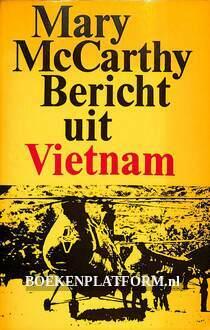 Bericht uit Vietnam