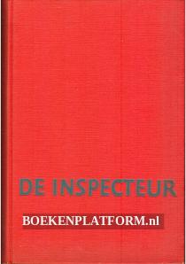 De Inspecteur