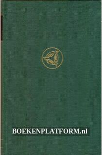 Cultuurgeschiedenis van het Christendom II