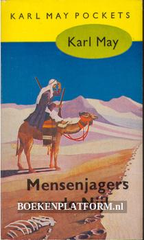 0022 Mensjagers aan de Nijl