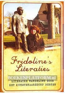 Fridoline's Literaties