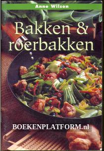 Bakken & Roerbakken