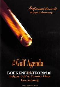 The Golf Agenda 2006