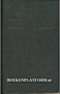 Henschel Lokomotiv Taschenbuch