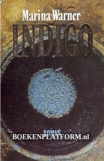 Indigo of De wateren in kaart gebracht