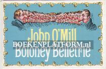 Boloney Belletrie