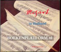 Mozart in Holland
