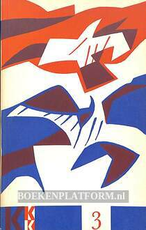 Kroniek van kunst en kultuur 1960-03