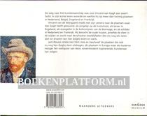 Op zoek naar Van Gogh