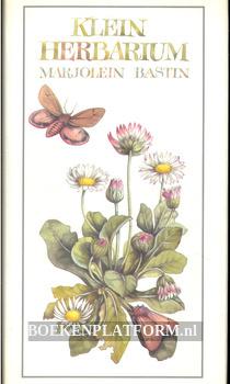 Klein Herbarium
