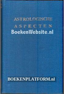 Astrologische aspecten