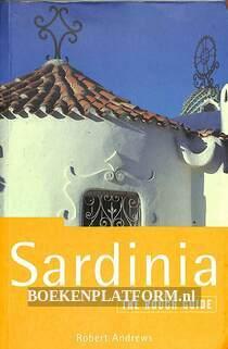 Sardinia the Rough Guide