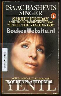 Short Friday