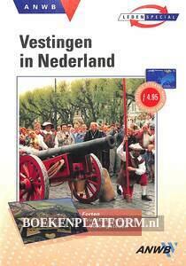 Vestingen in Nederland