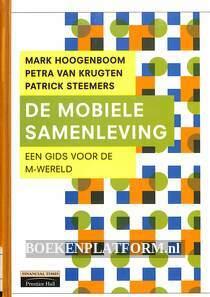 De mobiele samenleving