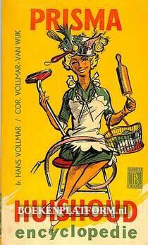 0429 Prisma huishoud-encyclopedie