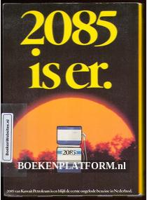 Alle auto's 1986
