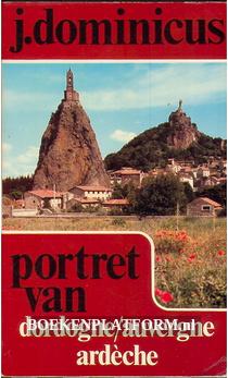 Portret van Dordogne