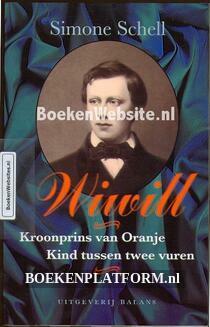 Wivill