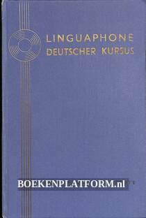 Linguaphone Deutscher Kursus