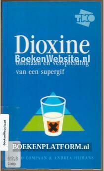 Dioxine