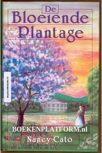 De bloeiende plantage