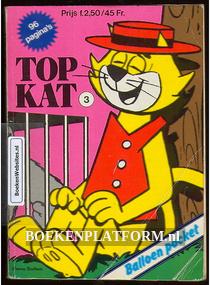 Top Kat