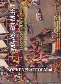 Maas en Munt