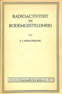 Radioactiviteit en bodemgesteldheid