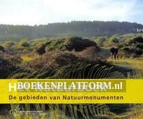 Het Natuurboek